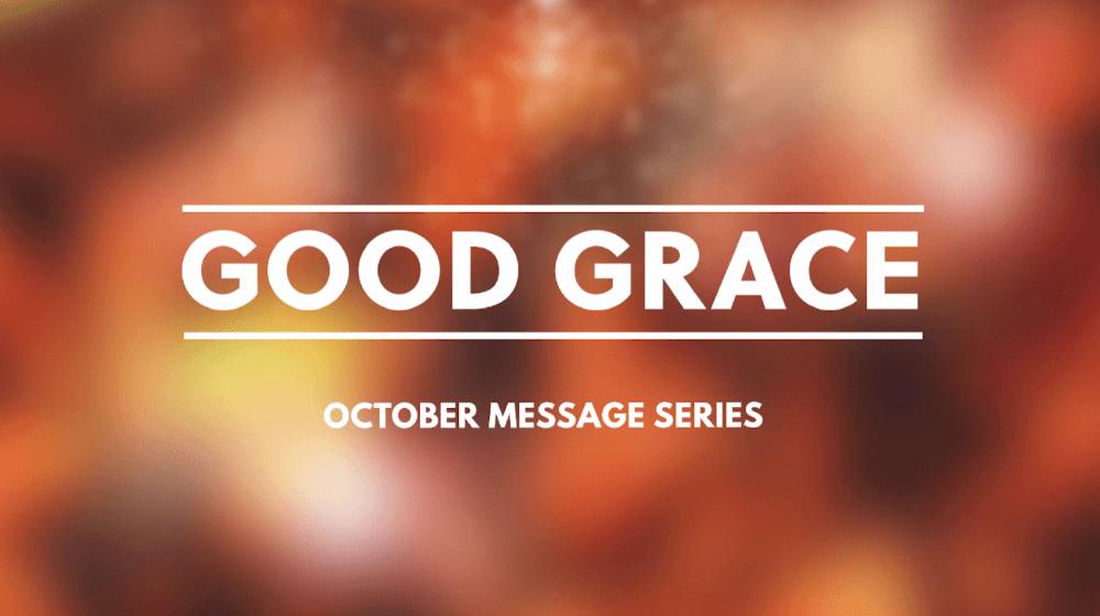 Good Grace
