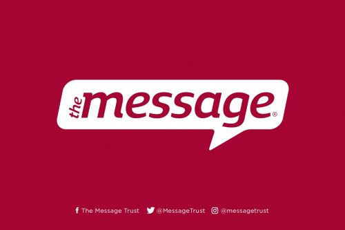 The Message Trust