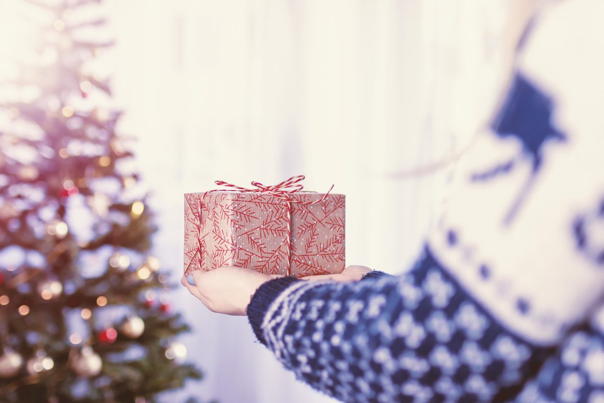 gifthands