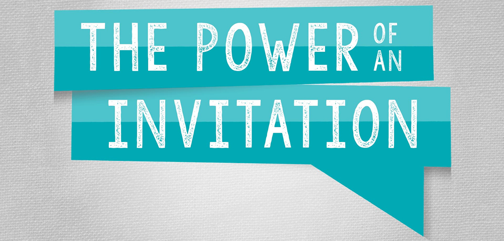 power-of-invitation