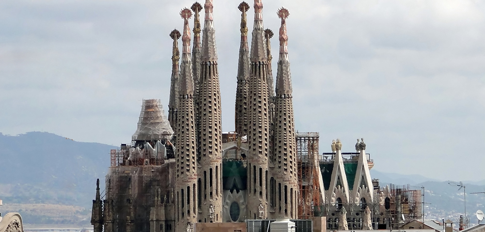 sagrada-cathedral-barcelona