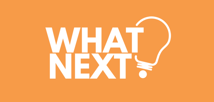 what-next